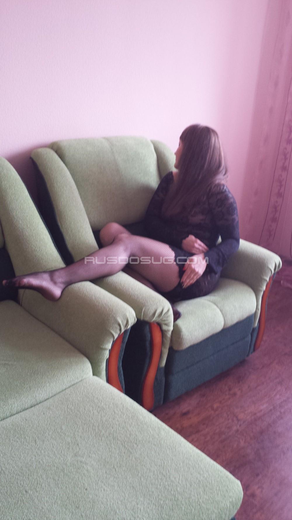 Тюмень проститутки анал 25 фотография